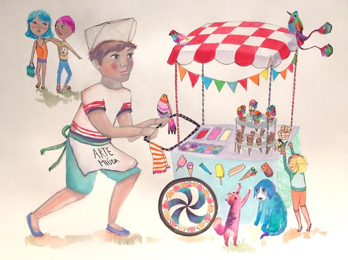 4heladero-ilustracion-eilarts-artemiuda2016