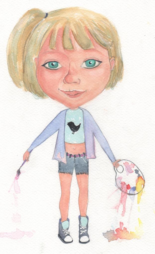 ilustracion-eila-perez-vazquez-eilarts-colectivo-arte-miuda-2014