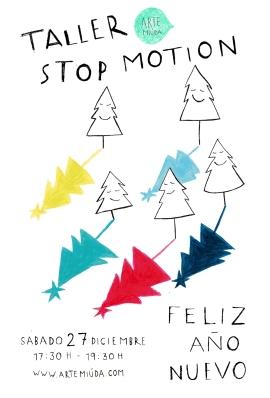 Ilustración de Clara Pisón López, Colectivo Arte Miúda