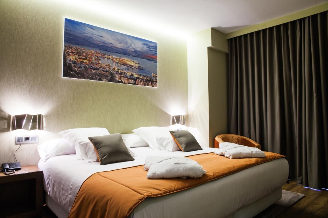 colectivoartemiuda_hotelaguademar1