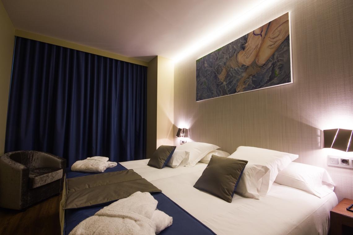 colectivoartemiuda_hotelaguademar11